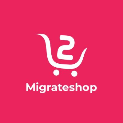 Migrateshop