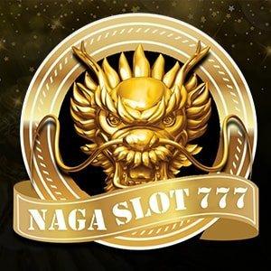 Nagaslot777