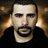 John Dolmayan/SOAD