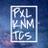 PixelKinematics