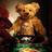 @gambling_bear Profile picture