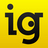 The profile image of ig_news