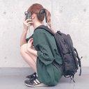 matusima_nano27