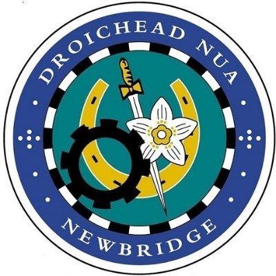 Newbridge Tidy Towns Association