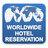 Worldwide Hotel Rsvn