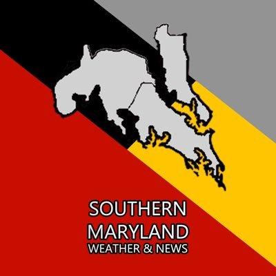 SouthernMD WX & NEWS