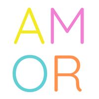 AMOR Handmade