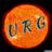 UnrefinedGamer