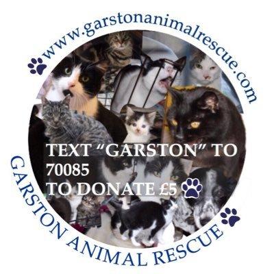 Garston Animal Rescue