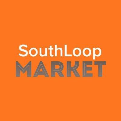 SouthLoop Market