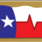 C. Texas Urgent Care