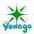yonago_city