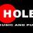 hole (@pubhole)