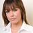 Kelly Henderson - entertain24365