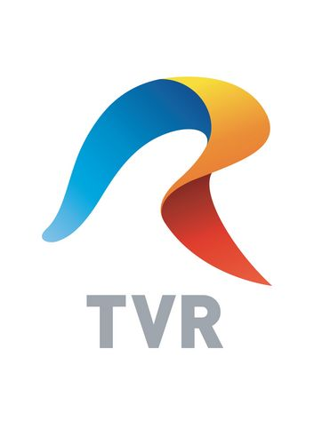 @_TVR