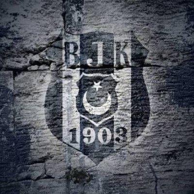 Kaan1903