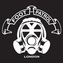 Footpatrol London