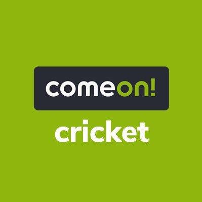 ComeOn Cricket 🏏 IPL2020 🇮🇳