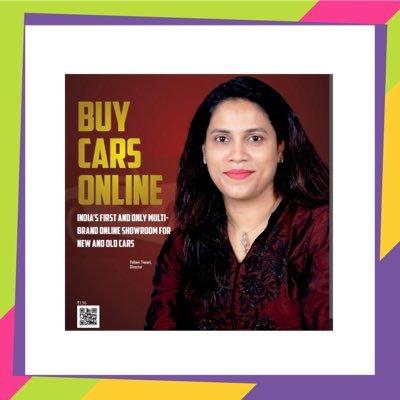 Buy Cars Online Buy Cars Online Twitter