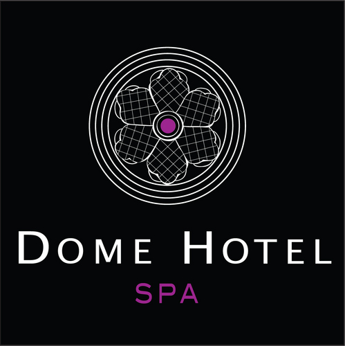 @DomeHotel
