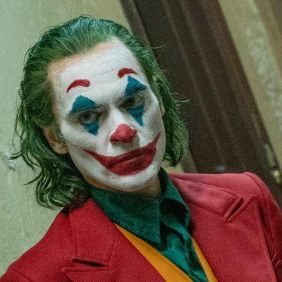 Ver Joker 2019 Película Completa En Español Latino Joker Repelis Twitter