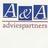 A&A Adviespartners