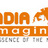 India Imagine