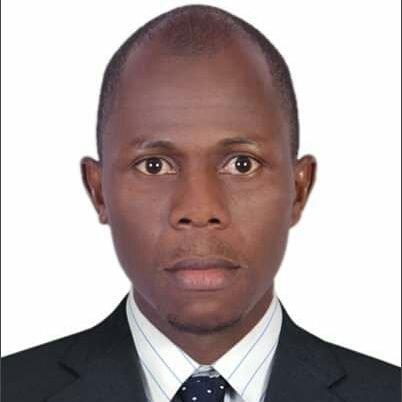 Sir Kaweesa Amuza