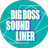 BIGBOSS_SOUNDLINER