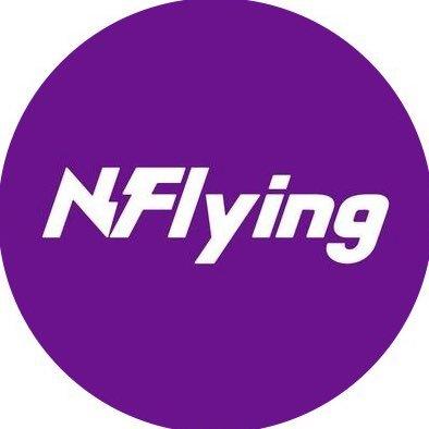 N.Flying Charts