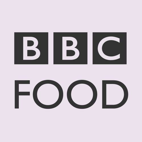 Image result for image bbc food