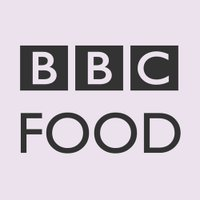 BBC Food twitter profile