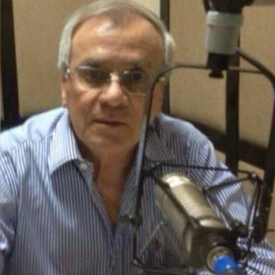 @Radiominuto790
