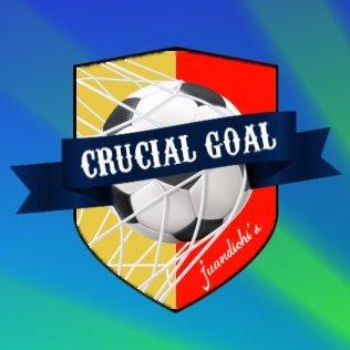 Crucial Goal