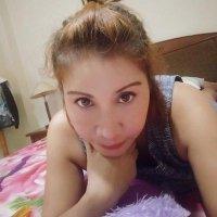 LINA MASSAGE #massagesolo #pijatsolo