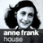 Annefrank_twitter_avatar2_normal