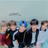 TOMORROW X TOGETHER (@TXT_members) Twitter profile photo