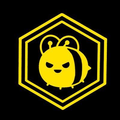 HH | Honey Hive