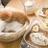 柏の猫カフェ猫の手