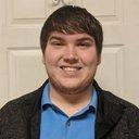 Aaron Platt - @_Platt53 - Twitter