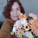 Lara Smith - @MFCFlowers - Twitter