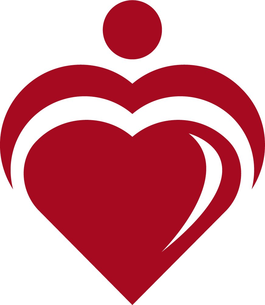 Heart Center Education