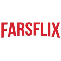 FARSFLIX ™