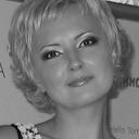 Svetlana Dyakonova (@krasotavtebe) Twitter
