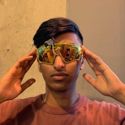 Adith Chitlur avatar