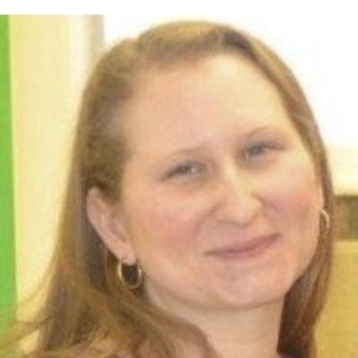 Tammi Coit (@CoitTammi) Twitter profile photo
