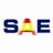 Sociedad Aeronáutica Española