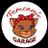 Femcanic Garage