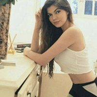 Renata Ventura ( @rehventura ) Twitter Profile
