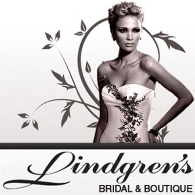 85b6b42943fb Lindgrens Bridal (@LindgrensBridal) | Twitter